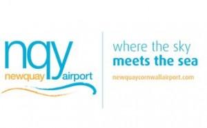 NQY logo